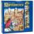 Carcassonne: Travel Edition