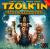 Tzolk'in: Stämme und Prophezeiungen