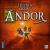 Legendy Krainy Andor