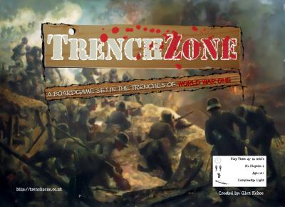 Trenchzone