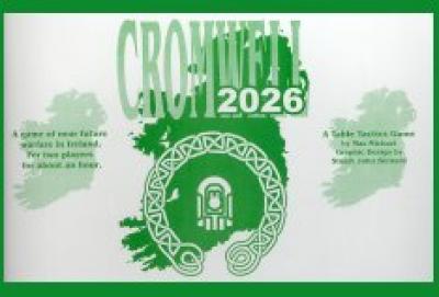 Cromwell 2026