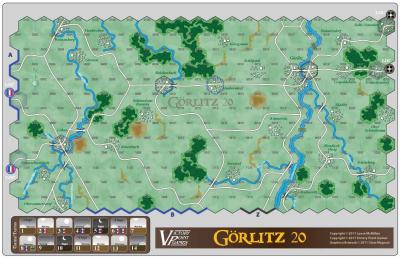 Görlitz 20