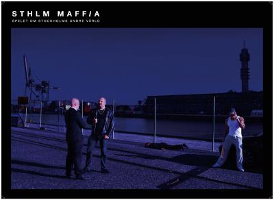 Sthlm Maffia