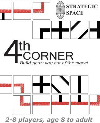 4th Corner