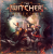 The Witcher: Le Jeu d'Aventure