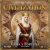 Sid Meier's Civilization: Fama y Fortuna