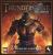 Thunderstone Advance: Türme des Verderbens