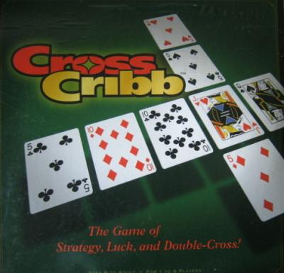 CrossCribb