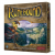 Runebound: Vínculos inquebrantables