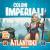 I Coloni Imperiali - Atlantidei