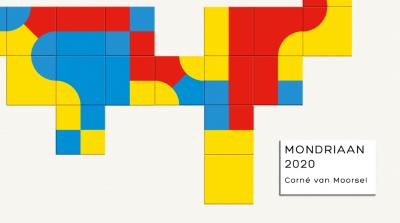 Mondriaan 2020