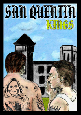 San Quentin Kings