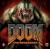 Doom: Le Jeu de Plateau