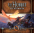 Le Seigneur des Anneaux JCE: Le Hobbit - Au Seuil de la Porte