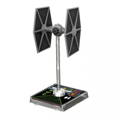 Star Wars: X-Wing - Caccia TIE