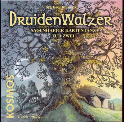 DruidenWalzer