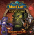 World of Warcraft: Schatten des Krieges