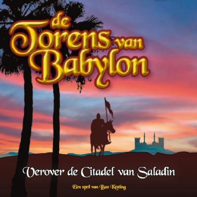 Die Türme von Babylon