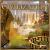 Sid Meier's Civilization: Das Brettspiel