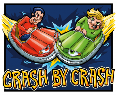 Crash by Crash