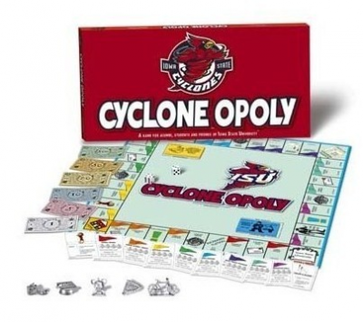 Cycloneopoly