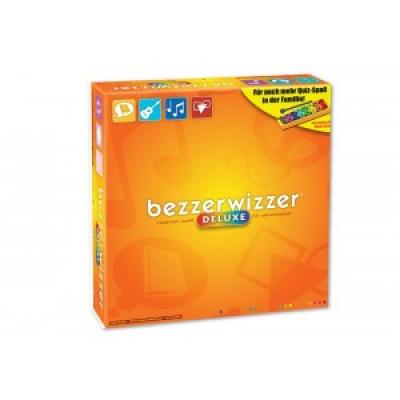 Bezzerwizzer Deluxe