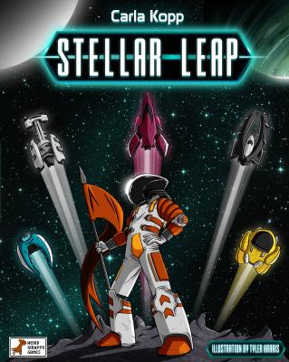 Stellar Leap