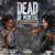 Dead of Winter - Extension Colonies en Guerre