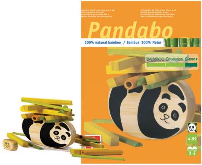 Pandabo