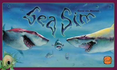SeaSim