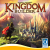 Królestwo w Budowie