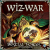 Wiz-War: Bissige Biester