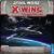 Star Wars: X-Wing (Prima Edizione)