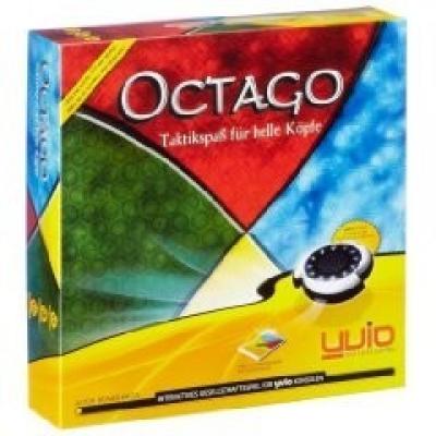 Yvio: Octago