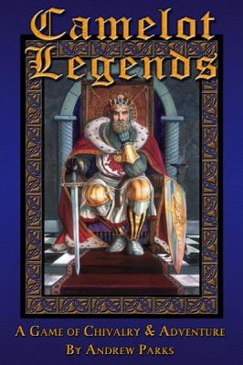Camelot Legends