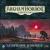 Arkham Horror: Il Gioco di Carte – La Cospirazione di Innsmouth