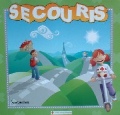 Secouris