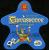 Carcassonne: Het Dobbelspel