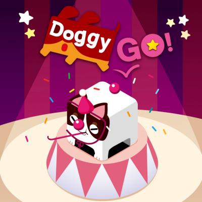 Doggy GO!