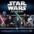 Star Wars: Het Kaartspel