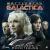 Battlestar Galactica: Pegasus