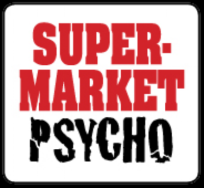 SuperMarket Psycho