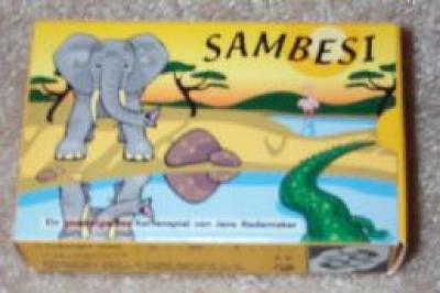 Sambesi