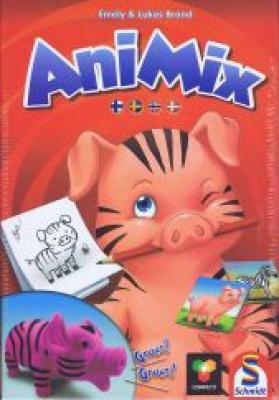AniMix