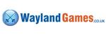 Wayland Games