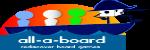 all-a-board