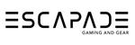 Escapade Gaming and Gear