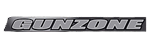 Gunzone