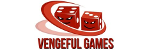 VengefulGames