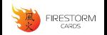 Firestorm Cards